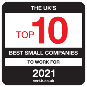 2021-Top10_Best-Small-Companies