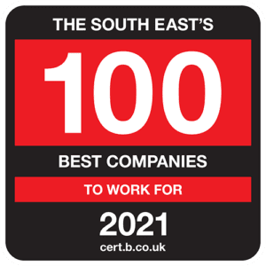 2021_south-east-companies
